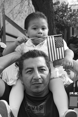 20111212-dad