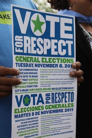 20120103-vote2
