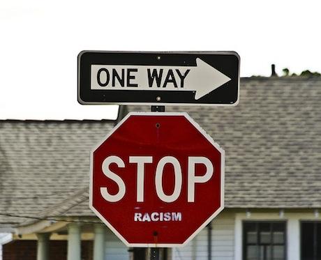 20120118-racism