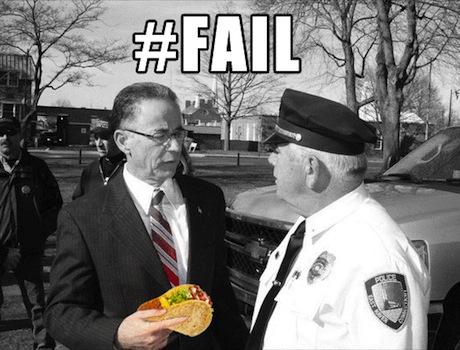 20120126-taco-fail