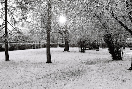 20120206-snow2