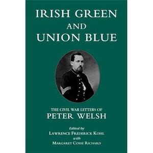 20120309-irish-green