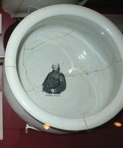 20120427-chamber-pot