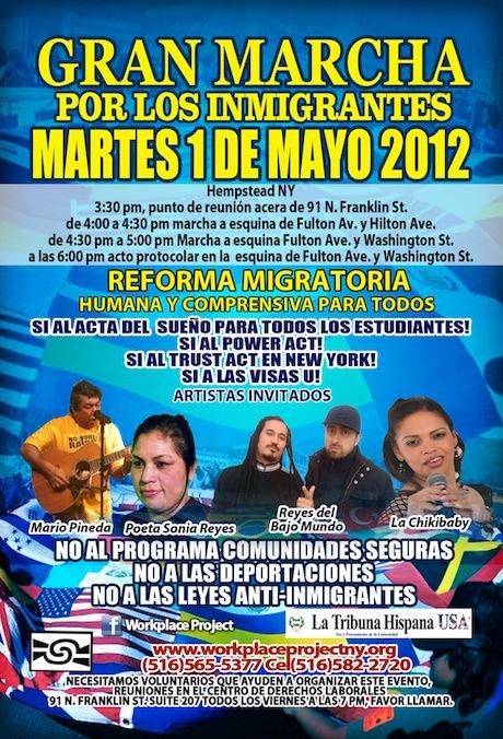 20120427-mayo1
