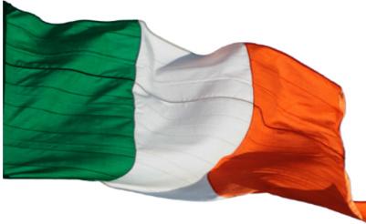 20120510-flag