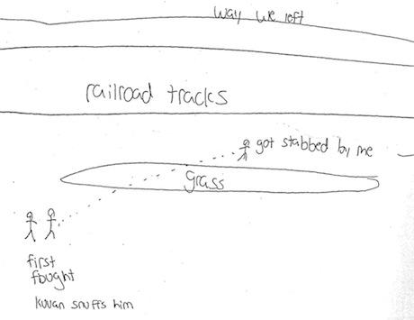 20120608-sketch