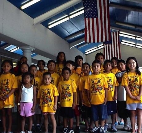 20120615-kids