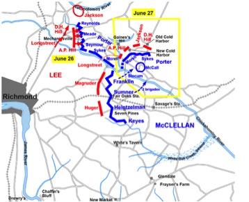 20120712-map