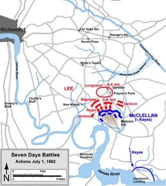20120724-malvern-hill
