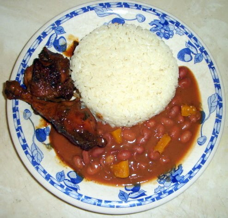 08092012-Dominican-Food-Flickr