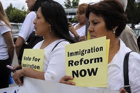 20120807-reform