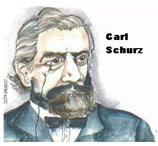 Carl-Schurz2