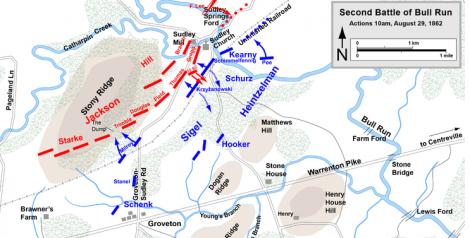 second-bull-run-map2-thumb