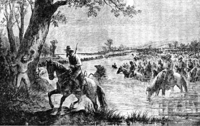 Confederates-crossing-the-potomac-thumb (1)