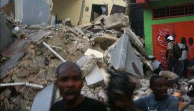 Haitian-earthquake-2010-thumb