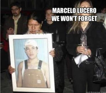 Marcelo-Lucero-Meme-thumb