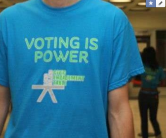 concert-voting-is-power-thumb