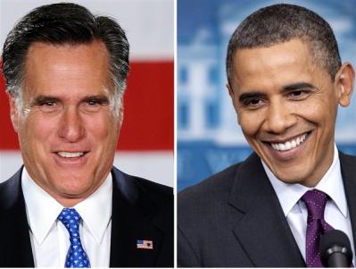 romney-obama-next-president-thumb