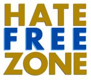hate-free-zone-thumb