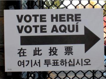 vote-aqui-thumb