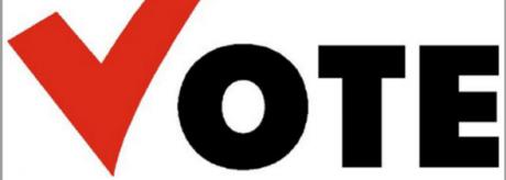 vote-check-thumb1