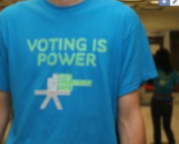 voting-is-power-licet2-thumb