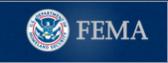 fema2-feat-thumb