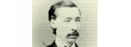 William-McCarter