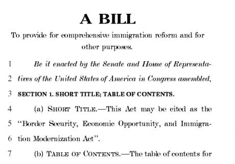 Immigration-reform-bill-thumb