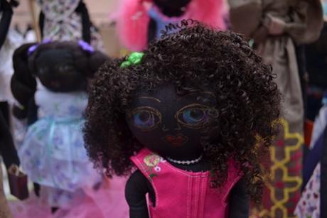 multicultural-dolls