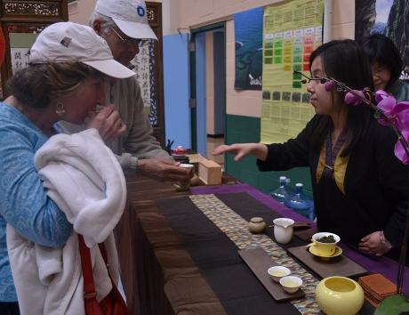 multicultural-tea