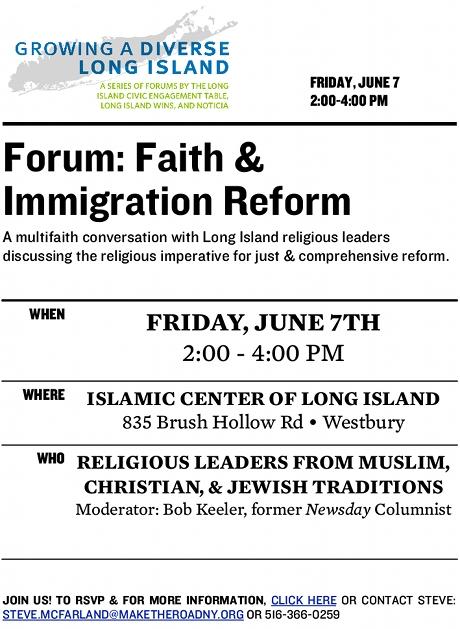 FaithImmigrationForum-flyer2thumb
