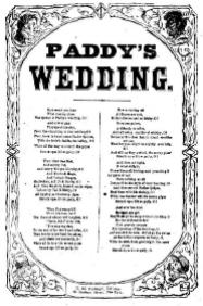 paddys-wedding