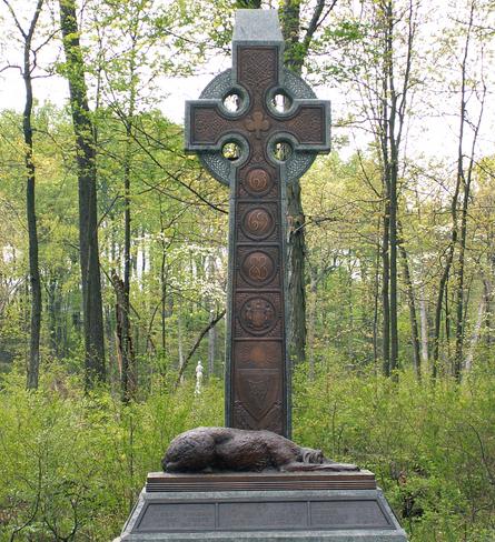 gettysburg-irish-brigade-mem2
