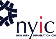 The coalition is the largest statewide immigration coalition in the country.