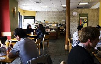 San-antonio-bakery