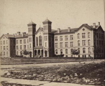 hospita-1863