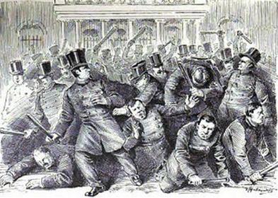 police-riot-1857