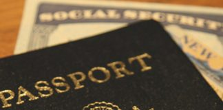 Permanent residents can get help with applying for citizenship this Saturday.