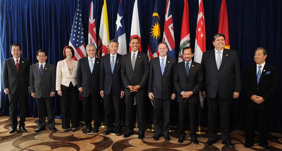 Leaders-member