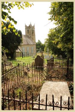 baptized-grave