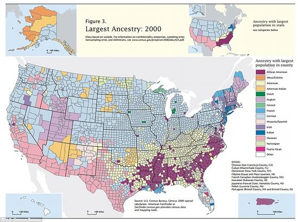 ethnicitymap-thumb