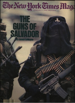 gunsofsalvador