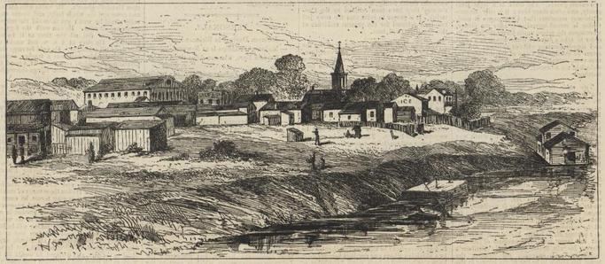 helena-arkansas-1871