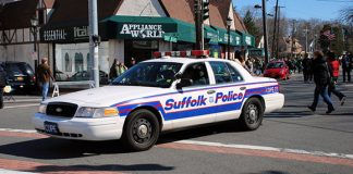 The Suffolk County Police Department has reached a settlement over past discriminatory policing practices.