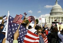 Nationwide support for comprehensive immigration reform continues to grow.