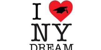 NY DREAM Act