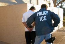 Record deportations lead to record suffering.