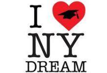 Ask Gov. Cuomo to support the New York DREAM.
