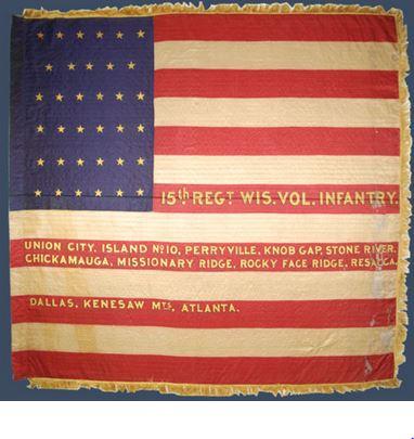 15th-flag